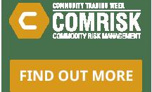 commodity risk management