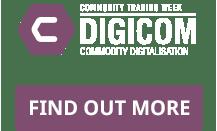 commodity digitalisation