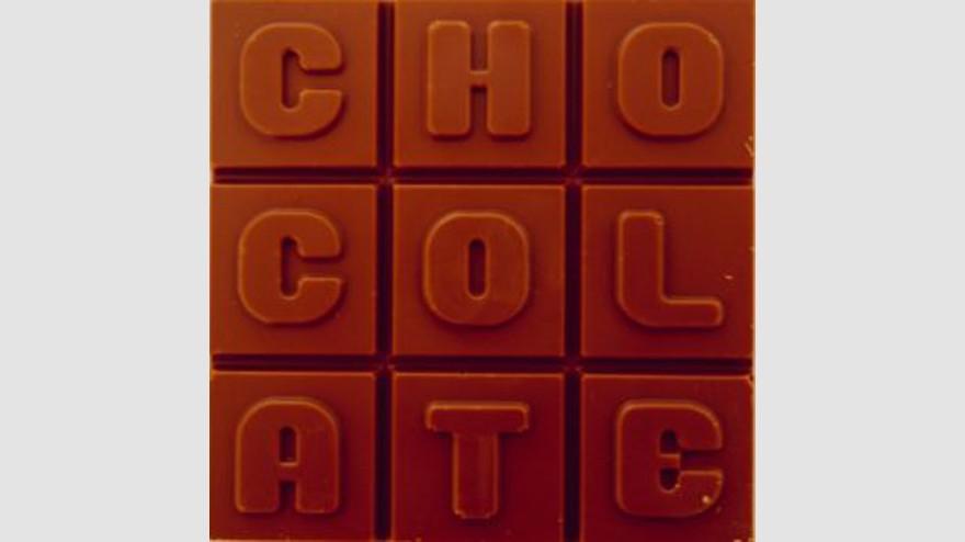 Cocoa economics